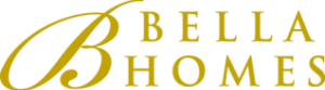 bella-homes-logo